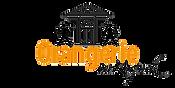 Orangerie-logo_edited.png