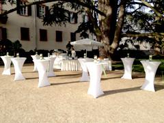 Schloss Bad Homburg.jpg