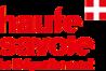 logo CD74
