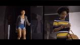 Too Light For Black Girl Magic?                                           Survivor's Remorse Tackles