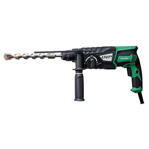 HiKOKI Bohrhammer SDS plus DH28PCY2