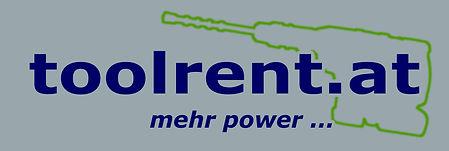 toolrent_logoG2kl.jpg