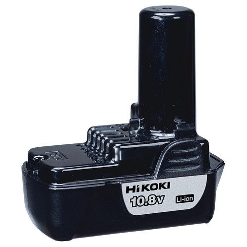 HiKOKI Akku BCL1015 - Li-ion