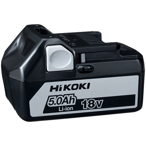 HiKOKI Akku BSL1850 - Li-ion