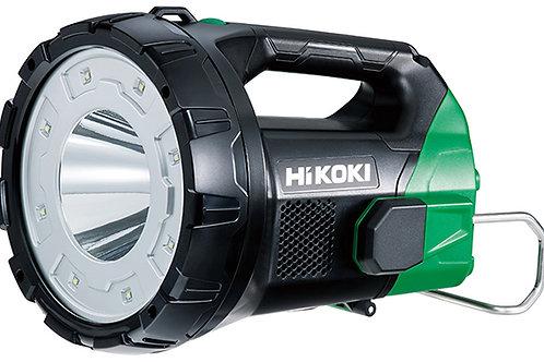 HiKOKI Akku Scheinwerfer UB18DA-BASIC