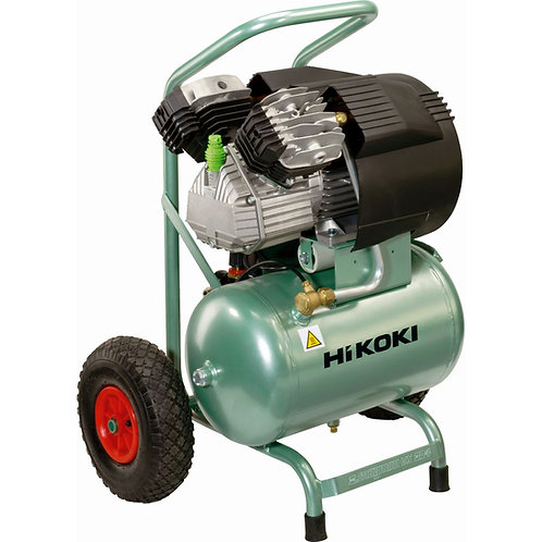 HiKOKI Kompressor EC2010