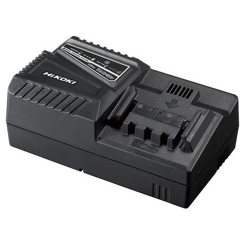 HiKOKI Booster Pack UC18YFSL + 1x Akku BSL1850