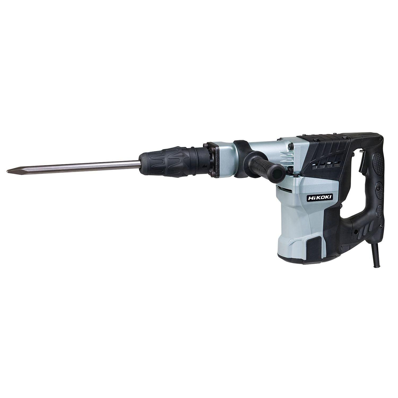 Abbruchhammer 10,2kg