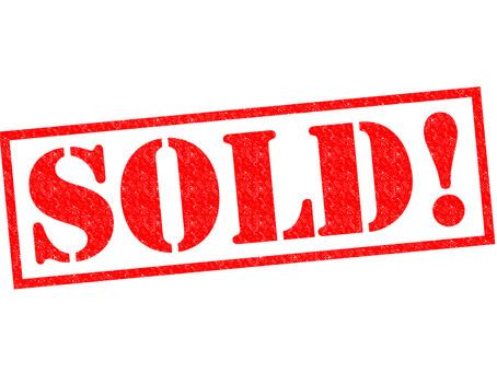 Midtown Medical Buildings Sold