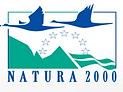 logo_Natura2000.png