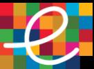 15th European Ecological Federation congress