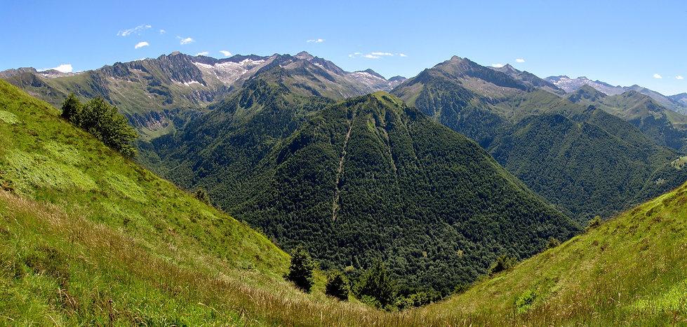 Montagnes d'Aulus.jpg