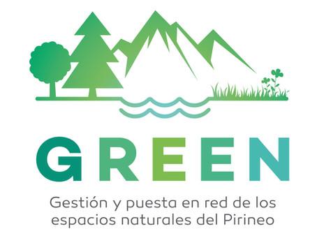GREEN : un réseau d'acteurs au service de la biodiversité des Pyrénées