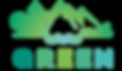 GREEN-logo-RVB.png