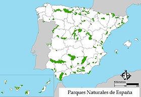 Parques-naturales_2011.jpg