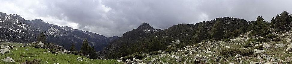 Vall_del_Madriu_07.JPG