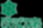 logo_rnc.png