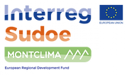 logo_montclima.png
