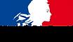 Republique_francaise [Converti].png