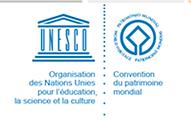 logo UNESCO_Patrimoine.png