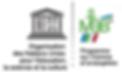 logo_UNESCO_ReservesBioshpere.png