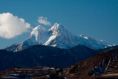 Montaña_del_Pedraforca.jpg