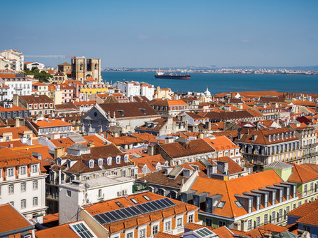 Rivercrown announces sale of holding in Portuguese Maxirent fund