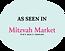 Mitzvah Badge_1.png