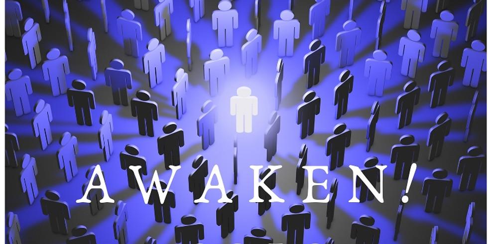 Awaken! 2019