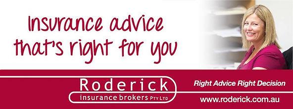 Rodrick Insurance.jpg