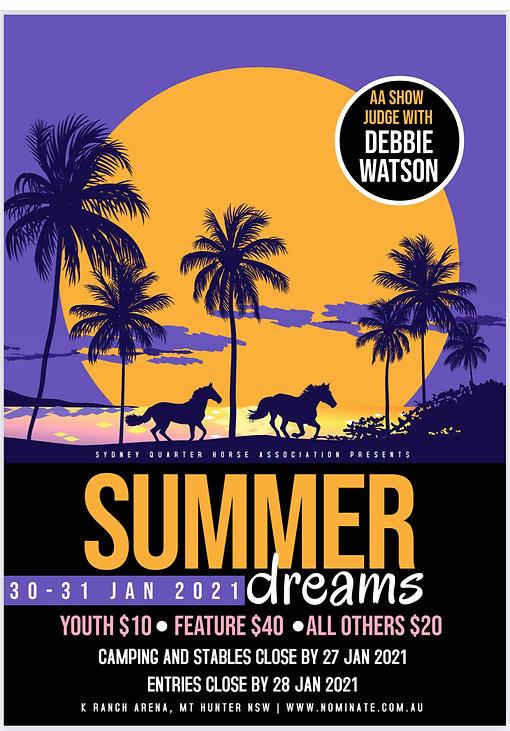 Summer Dreams Cover.jpg