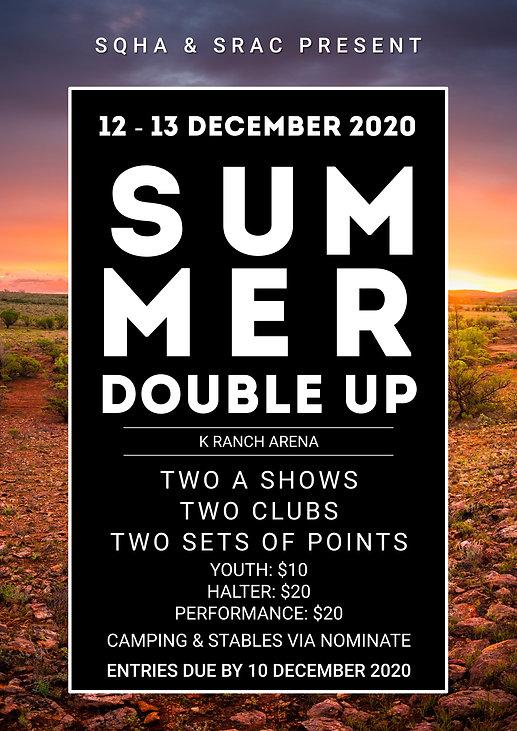 Summer Double Up (3).jpg