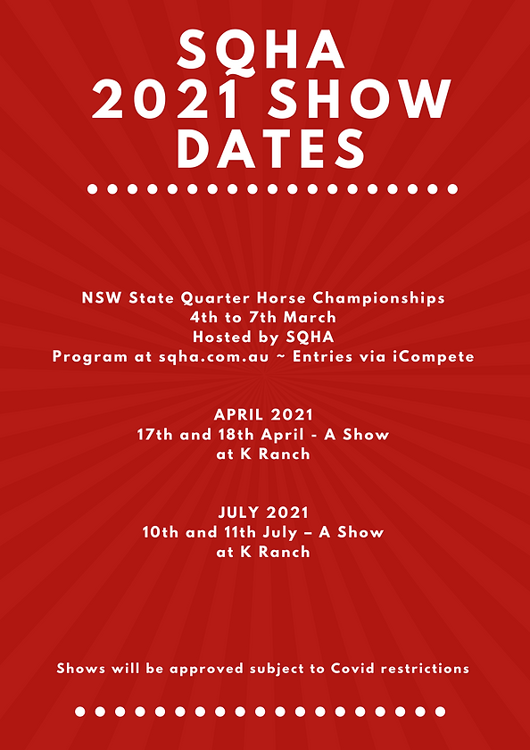 SQHA Dates March 2021.png