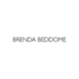 Brenda Beddome Logo.png