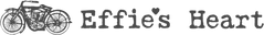 effies-heart-logo.png