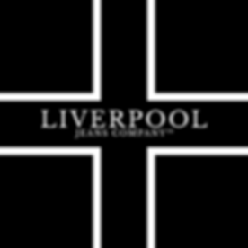 Liverpool Logo.png