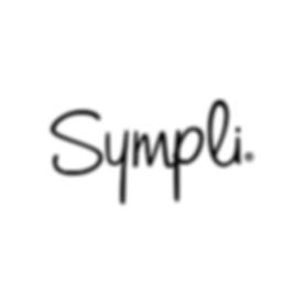 Sympli Logo.png