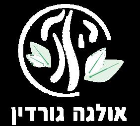 Olga_Logo_01.png