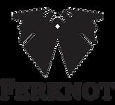 FERKNOT custom menswear made to measure