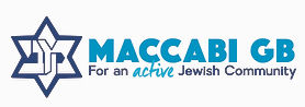 MACCABI GB NEW LOGO (FINAL) (2).jpg