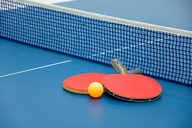 world-table-tennis-day1.webp