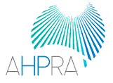 Australian Health Practitioners Regulation Agency
