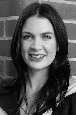 Dr. Louise Steel, Psychologist