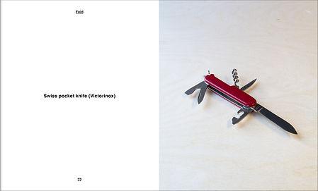 Pocketknife1222.jpg