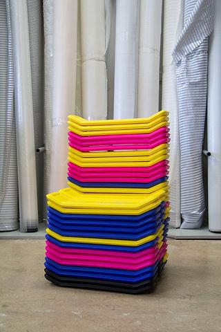 Chair One2.jpg