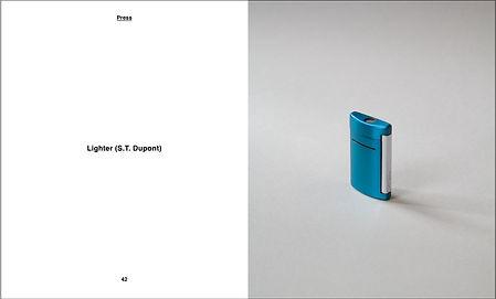 Lighter12.jpg