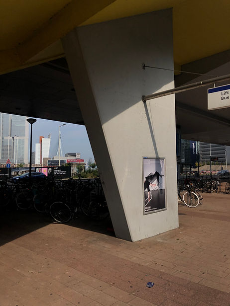 Poster-Rijnhaven.jpg