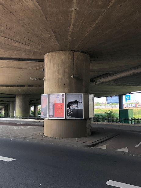 Poster-StationNoord.jpg
