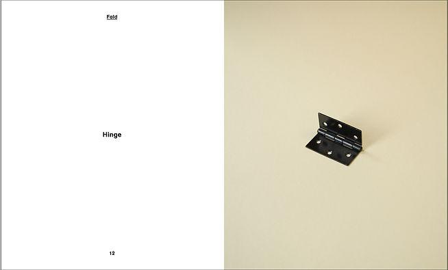 test-hinge-42.jpg