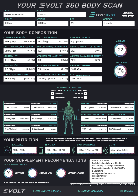 Fitzone Body Scan Example.png